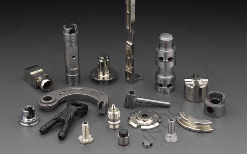 automotive parts supplier, companies, car parts