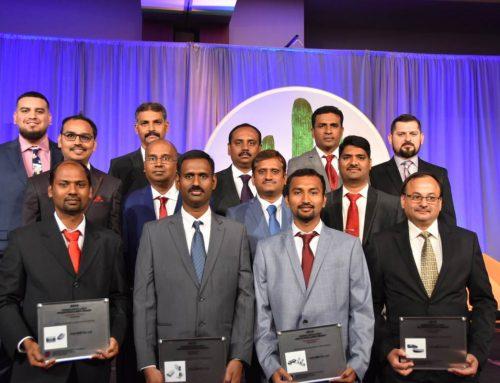 MPIF – 2019 Grand Prize Winner