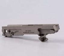 Firearm part- MPIF 2021