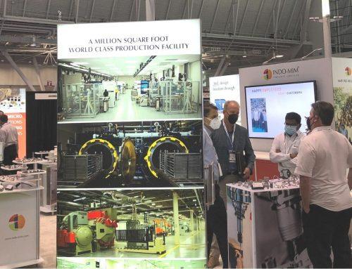 (English) BioMed Device Boston 2021